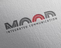 MOOD Agency Branding