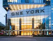 One York
