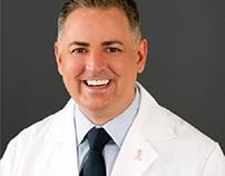 Ryan Polselli: Focusing on Healthcare Quality Improv