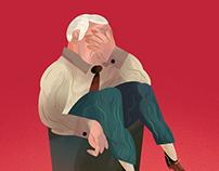 Ageism in Tech - Boston Magazine