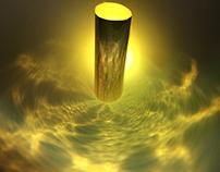 Light Phenomena