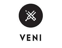 VENI / Self identity