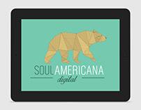Soul Americana - Revista Digital