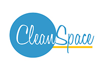 Cleanspace cleaners