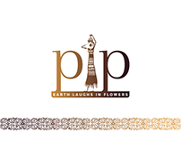 Pip Product Logo