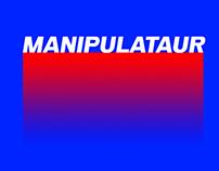 MANIPULATAUR_EXPOSITION