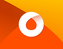 Apricot International Web
