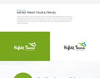 Branding tour & travel company based in Jakarta