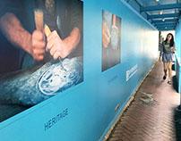 Artisanal Hoarding