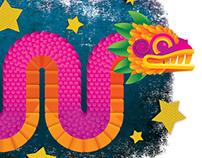 2018-08-29-Quetzalcoatl