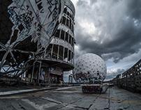 Berlin Project