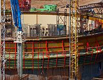 Leningrad Nuclear Power Plant | Rosatom