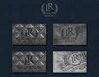 Branding - Lucia Rosati