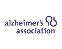 Ambient para Alzheimer