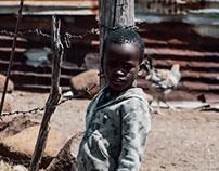 KWAZULU-NATAL, SOUTH AFRICA | 2014