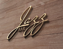 Kempinski Jazz Bar Logo