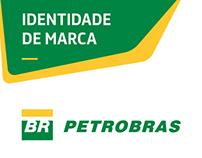 Petrobras - Sistema de identidade de marca