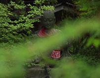 JAPAN | SAVVA & CALLUM