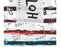 Branding Tag
