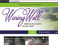 WaringWell