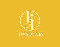 Tita's Doces