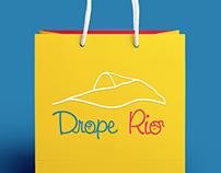 Drope Rio