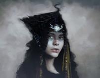 La Regina delle Domande