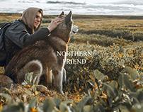 northern friend