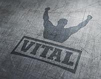 Vital Strength & Fitness