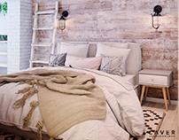 Ann_bedroom