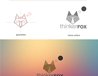 Thinker FOX