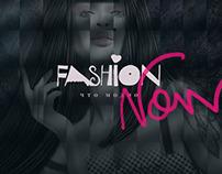"Diploma Project ""Fashion"""