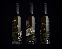 Hillersden-Branding,Packaging