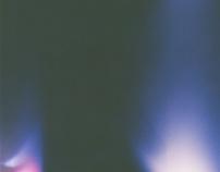 Burn Light Photos