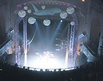 CarpeDiem Circus
