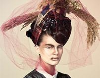 Vogue | Portugal