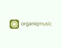 Organiq Music