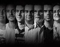 Campanha - Doação de orgãos - TV Pajuçara