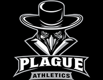 Plague Athletics
