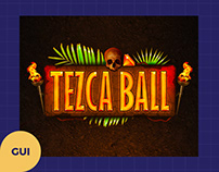 Tezca Ball