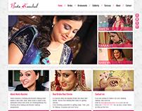 Neetu Kaushal Makeup Artist