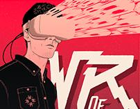 VR of Doom