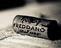 Tenuta di Freddano