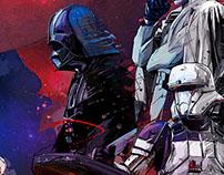 STARWARS-Rogue One