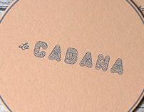 La Cabana Beach Bar