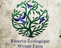 Capstone Project: Wynne Farm Ecological Reserve