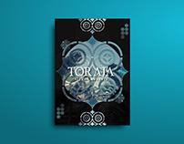 Toraja | Hidden Wonders