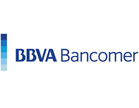 BBVA Bacomer branch in Mazatlán, Sinaloa