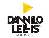 Dannilo Lellis DJ / 2013