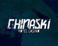 CHINASKI HOTEL CASINO